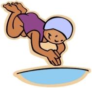 image piscine