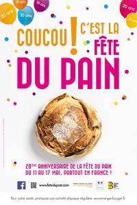 affiche-20e-anniversaire-fete-du-pain-2015