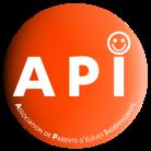 logo août 2014