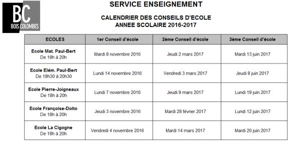 planning-ce-2016
